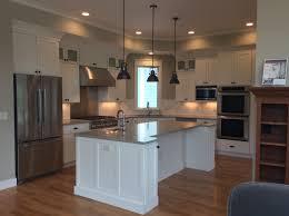 Kitchen Cabinet Cleaner Kitchen Cabinets 2015 Kitchen Decoration