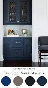 25 best mixing one step paint colors images on pinterest paint
