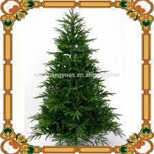 pe artificial trees pe artificial trees