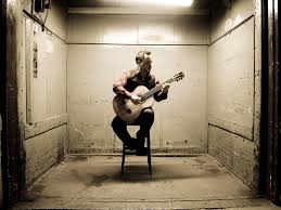 michael hardy guitarist