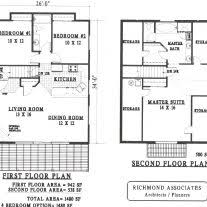 house plan architects home architecture mon architectural styles houses mon