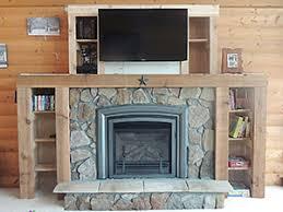 Gas Inserts For Fireplaces by Gas Fireplace U0026 Insert Installation Aurora Il Pozzi Chimney