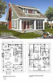 craftsman open floor plans open floor plans with lots of windows craftsman h 1851