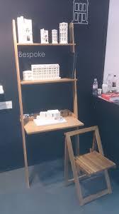 Oak Rocking Chair Uk Futon Company Desk Roselawnlutheran