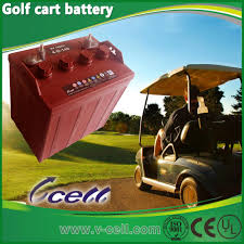 golf cart battery golf cart battery suppliers and manufacturers