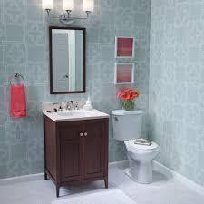 24 Bathroom Cabinet by Ronbow 051724 3 E56 Briella 24 Bathroom Vanity Cabinet Base In