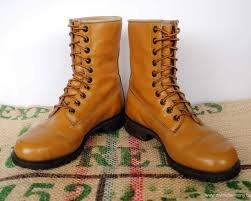 s boots products in canada vintageziggy mens boots kaufman badlanders boots 80 s vintage