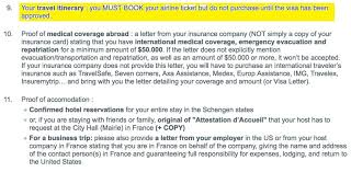Arkansas Emergency Travel Document images Switzerland visa requirements for us green card holders 2018 jpg