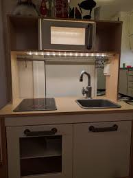 Kitchen Led Lighting Ikea Play Kitchen Led Lighting Fascinating Stuff
