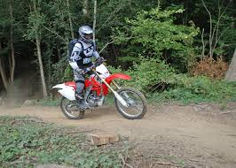 motocross bikes for sale in kent ridden enduro kent visordown