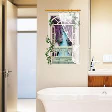 Floor Decorations Home Popular Floor Decorations Buy Cheap Floor Decorations Lots From