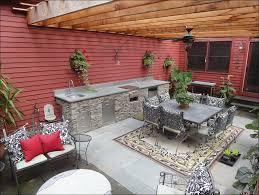 kitchen outdoor kitchen designs outdoor grill island stainless