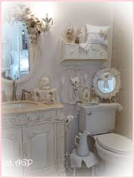 best 25 shabby chic vanity ideas on pinterest antique vanity