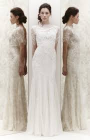cox wedding dress dress of the week at sam cox bridalwear