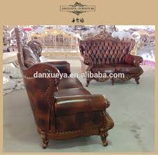 Rococo Interiors Dubai French Rococo Style Solid Wood Luxury Royalfurniture Hand Carved