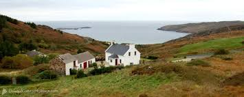 luxury holiday homes donegal glenoory bay downings u2022 donegal holiday accommodation