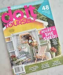 magazine feature bhg do it yourself burger