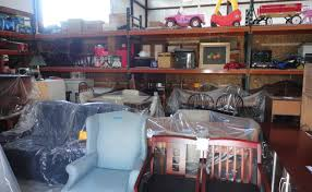 infatuate furniture warehouse financing tags furniture warehouse