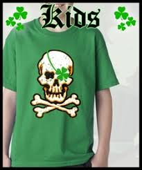 st patrick u0027s day clothing