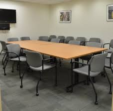 dining room table for 12 people study u0026 meeting space events u0026 venues the george washington