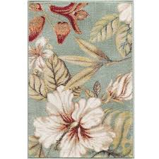 Round Tropical Area Rugs Area Rugs Tropical Theme Pertaining To Best 25 Ideas On Pinterest