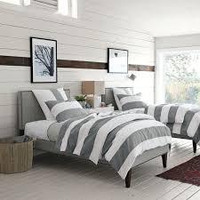 contemporary bedroom decorating ideas contemporary bedroom decorating how to the budget decorator