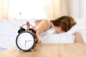 sleeping accessories the pros u0026 cons of sleeping u2013 eight sleep