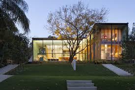 Tropical House Plans Tropical House Design Brisbane Regarding Really Encourage