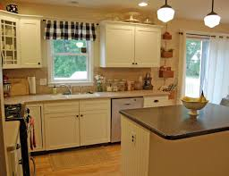 kitchen cabinet makeover ideas modern kitchen cabinet makeover ideas randy gregory design 12