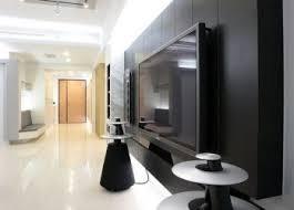 interior design certificate hong kong splendid living room best urban style hong kong taiwan interior