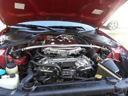 nissan 350z hr engine redline u0027s 350z vert progress thread my350z com nissan 350z and