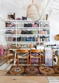 100 home designer interiors 2015 review 100 home interior