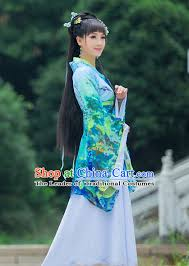 chinese classic costume ancient china han dynasty costumes han fu