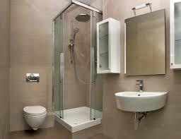 Modern Shower Design Shower Design Ideas Small Bathroom Caruba Info