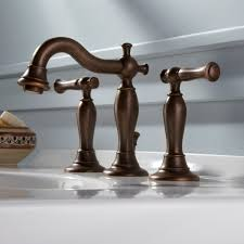 american standard press elegant quentin bath collection from