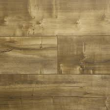 river valley maple 12mm laminate flooring by tecsun the
