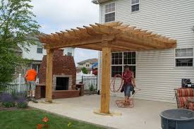 Lowes Patio Gazebo Outdoor Lowes Patio Gazebo Vinyl Pergola Home Depot Pergola