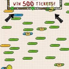 doodle jump doodle jump sega arcade