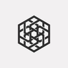 Geometric Designs 24 Best Geometric Designs Images On Pinterest Geometric Designs
