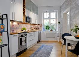 apt kitchen ideas modern apartment kitchen modern apartment kitchen modern kitchen
