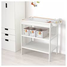 Brio Changing Table Gulliver Changing Table Ikea