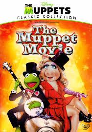 the muppet muppet wiki fandom powered by wikia