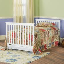Ikea Mini Crib by Crib Into Bed Instructions Creative Ideas Of Baby Cribs