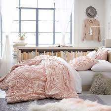 Extra Long Twin Bed Sheets Best 25 Twin Comforter Ideas On Pinterest Twin Xl Bedding Twin