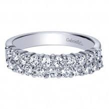 gabriel and co wedding bands gabriel co designers bradleys jewelers