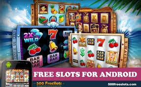 slots for android tablet slot list of best tablet free slot machine apps and
