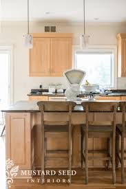 new house tour the kitchen miss mustard seed