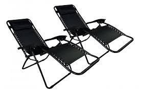 X Chair Zero Gravity Recliner New Zero Gravity Chairs Case Of 2 Lounge Patio Chairs Outdoor Yard