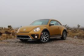 volkswagen hatchback 1970 volkswagen beetle news and reviews motor1 com