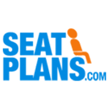 reservation siege xl airways airlines seat plans seat maps reviews seatplans com